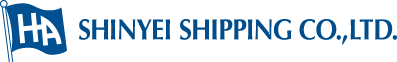 SHINYEI SHIPPING CO.,LTD.